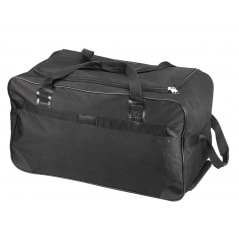 Sac Roller bag professionnel