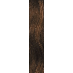 Extensions Fill-in Silk Bond 40cm cheveux naturels