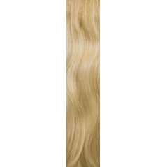 Extensions Fill-in Silk Bond 55cm cheveux naturels