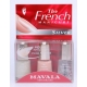 Kit French manucure