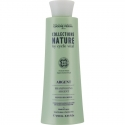 Shampoing argent Collections nature by Cycle Vital