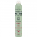 Laque forte Collections nature by Cycle Vital