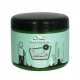Gel fixation forte menthe