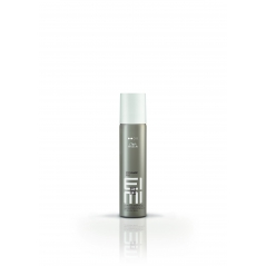 Spray sculptant Dynamic fix Eimi