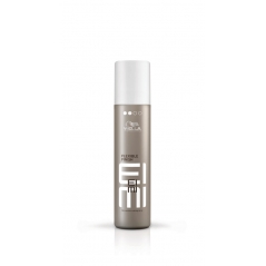 Gel sculptant Flexible finish Eimi