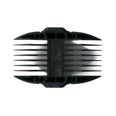 Faux-peigne 15/18mm pour tondeuses ER-1410, ER-1411, ER-1420 et ER-1421