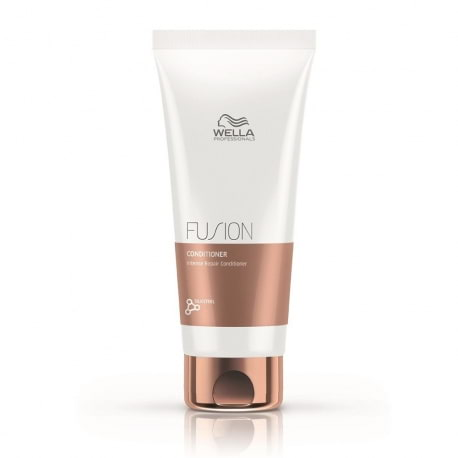 Conditionneur Intense Repair Fusion