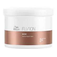 Masque Intense Repair Fusion