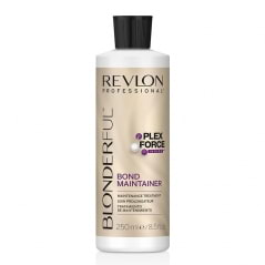 Soin prolongateur Bond Maintainer Blonderful