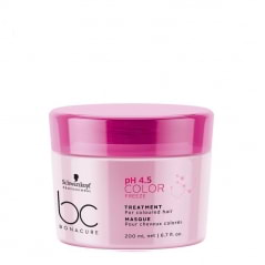 Masque pH 4.5 Color Freeze Bonacure