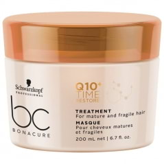 Masque Q10+ Time Restore Bonacure