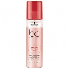 Spray-baume Peptide Repair Rescue Bonacure