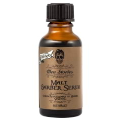Sérum adoucissant de barbe Malt Barber Serum