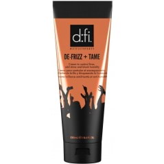 Baume Brillance De-Frizz + tame D:fi