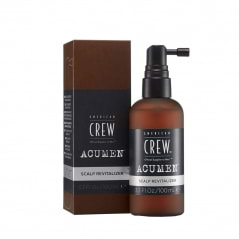 Traitement revitalisant du cuir chevelu Scalp Revitalizer