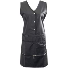 Tablier de protection Dress