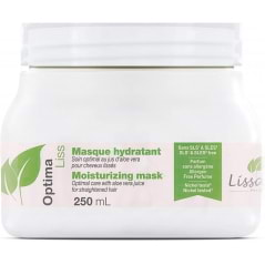 Masque Optima'Liss