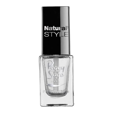Base protectrice Natural'style