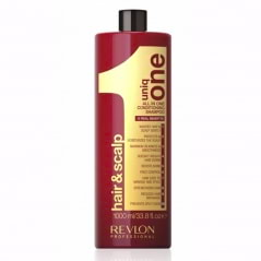 Shampoing conditionneur 10-en-1
