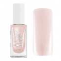 Vernis pour French Manucure